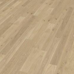 Дуб Кантри 1-пол. Mf 2200 МАСЛО ПЕРЛА 2200х182х9.8 мм LOC5G