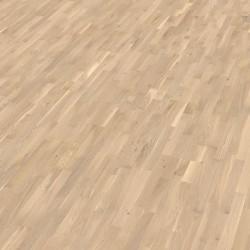 Дуб Кантри 3-пол. Mf 2200 МАСЛО БЬЯНКА 2200х182х9.8 мм LOC5G