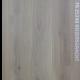 Паркетная доска - FB Дуб Рустик Кейзерсграхт Экстра Белый 13*220 мм МФ2