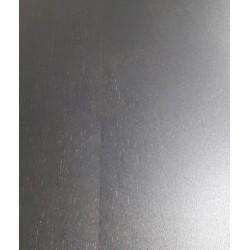 Паркетная доска - Дуб Натур 3-пол. ЧЕРНЫЙ ЛАК 2200х182х14 мм LOC5G