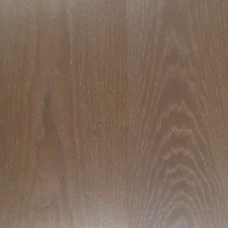 Паркетная доска - Ясень Натур 1-пол. ЛАК ТЕРРА 2200х182х14 мм LOC5G