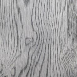 Паркетная доска - FB Дуб рустик A/B Vancouver 13*180мм микр.фаски 2