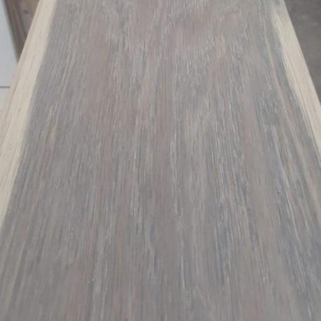 Паркетная доска - FB Дуб копченный рустик