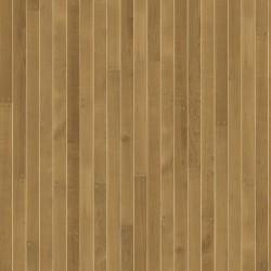 Паркетная доска - дуб Ставангер палубная доска, , нат. масло 1.13кв.м 1800x105x15