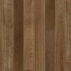 Паркетная доска - Дуб Морские Водоросли мат.лак, тонир.,щетка, фаски 1759х127х14 мм