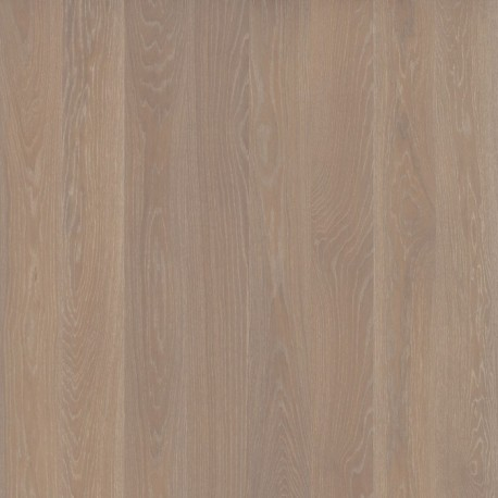 Паркетная доска - Дуб 1-пол. Маргарита тонир.,  масло, браш, фаски  1285х140х10.8 мм LOC5G
