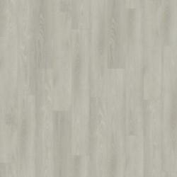 Виниловый паркет - Yukon CLW 172 x 1210 x 5 mm 4-side Micro bevel