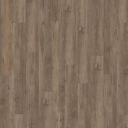 Виниловое покрытие Sarek CLW 172 x 1210 x 5 mm 4-side Micro bevel, Deep Emboss, matt finish