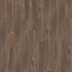 Виниловое покрытие Kannur CLW 172 x 1210 x 5 mm 4-side Micro bevel, Deep Emboss, matt finish