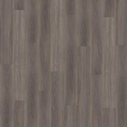 Виниловый паркет - Wentwood CLW 172 x 1210 x 5 mm 4-side Micro bevel