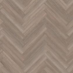 Виниловый паркет - Whinfell CHW 120 (Правая) 120x720x5мм матовое покрытие