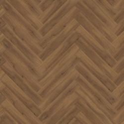 Виниловое покрытие Redwood CHW 120 (Левая) 120x720x5мм матовое покрытие, тиснение, микро фаски