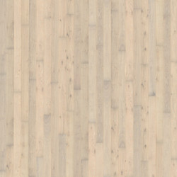 паркетная доска дуб Блонд 1-пол. Кантри, мат. лак, щетка, фаски