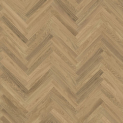 Английская елка Oak CD matt lacquer HB 490х70х11 2,06 / 123,6 м2