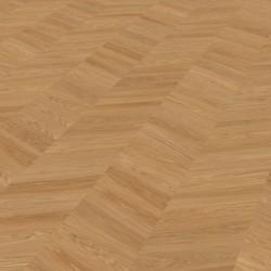 Паркетная доска Валлетта Дуб Натур 1-пол. Mf 500 МАСЛО 500х140х9.8 мм LOC5G A ( L )