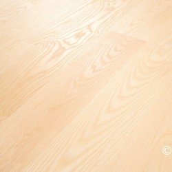 Ясень Натур 1-пол. ЛАК 2200х140х14 мм LOC5G