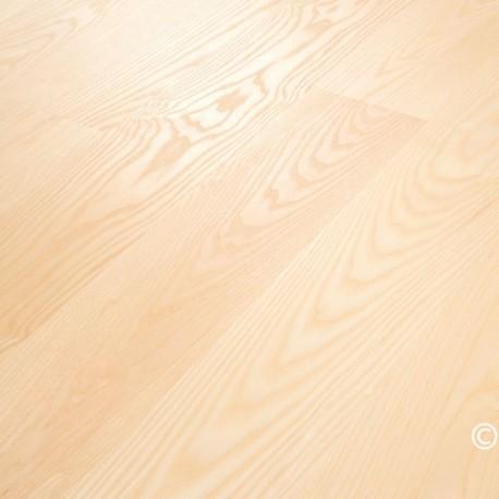 Паркетная доска Ясень Натур 1-пол. ЛАК 2200х140х14 мм LOC5G
