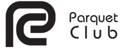 Паркет Клуб